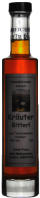 Kräuterbitterl 0,2 Liter Flasche